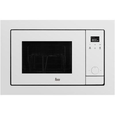 microondas-ml-820-bis-blanco-40584203-foto-frontal-web