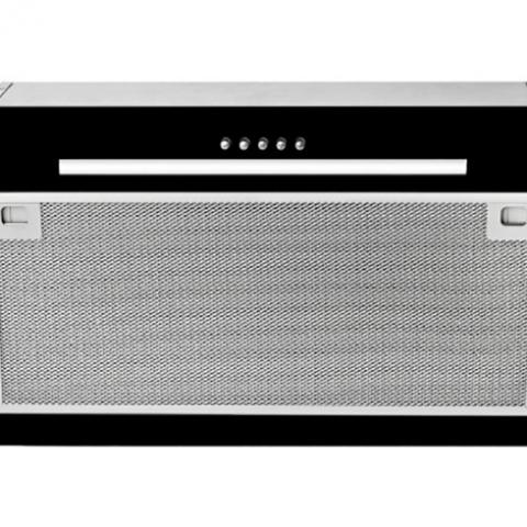 Вытяжка кухонная Teka GFG 2 (40446752) черный