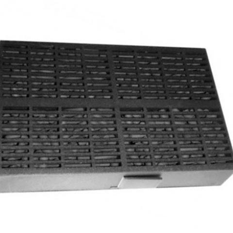 Угольный фильтр Teka (61801239) для вытяжки C 610