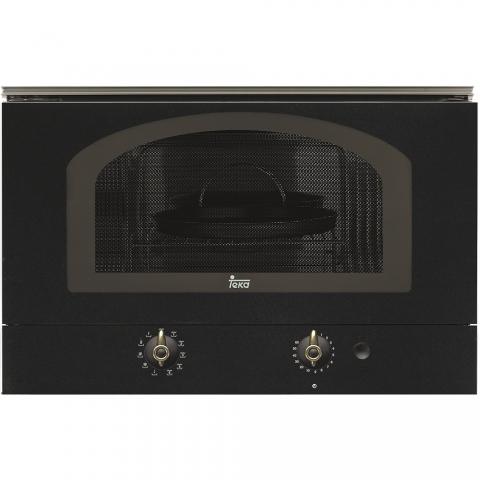 Микроволновая печь TEKA MWR 22 BI ATB (40586300)