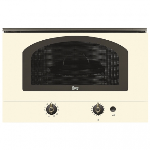 Микроволновая печь TEKA MWR 22 BI VB (40586302)