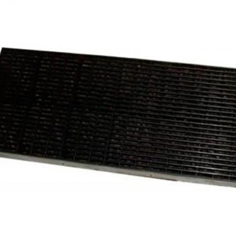 Угольный фильтр для комплекта рециркуляции D3C Teka (61801254)