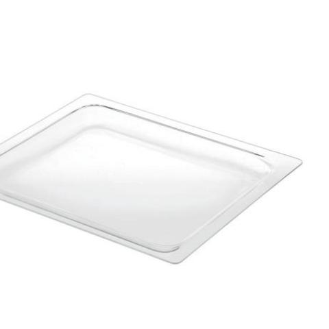 Противень стеклянный для духовки HLC 459x344мм Teka (89632036)