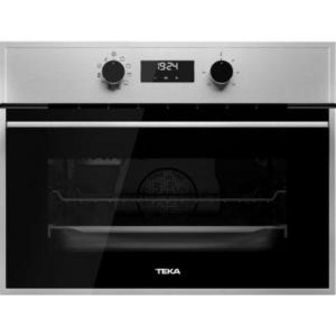 Электрический духовой шкаф Teka HSC 635 (41531030) нержавеющая сталь