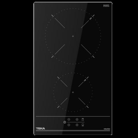Индукционная варочная поверхность IBC 32000 (112520027) черный