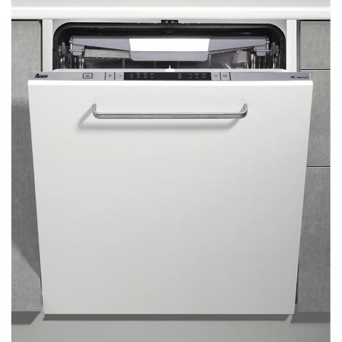 Посудомоечная машина встраиваемая Teka DW 9 70 FI (WISH, Maestro)(40782171)