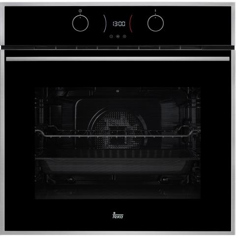 HLB 840 чорная (WISH, Maestro)(41560070)