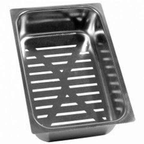 Дуршлаг для кухонных моек Teka Expression (40199050)