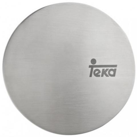 Декоративная накладка для моек Teka (40199510)