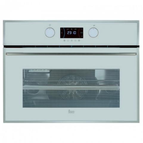 Электрический духовой шкаф Teka WISH Maestro HLC 844 C (40587612) белый
