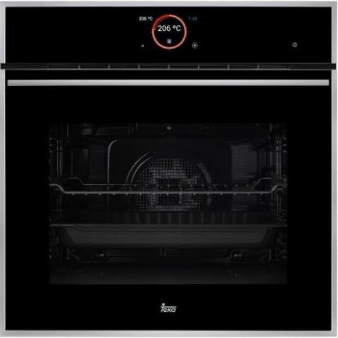 Электрический духовой шкаф Teka WISH IOVEN (41560160)