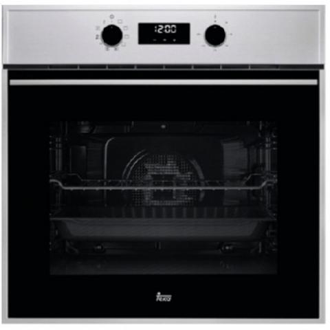 Электрический духовой шкаф Teka WISH Total HSB 635 P (41566060) пиролиз