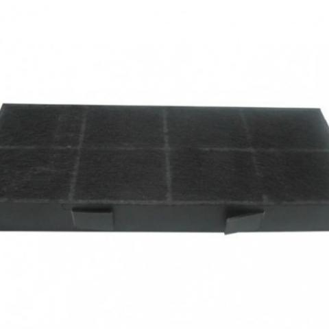 Угольный фильтр для вытяжки Teka (61801238)